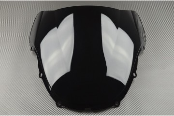 Windschild polycarbonat Honda Cbr 600 F4