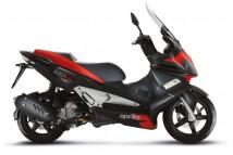 SR 300 MAX 2011-2020