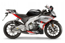 RS 50 2006-2016