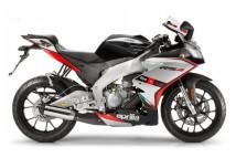 RS 50 2006-2019