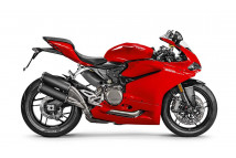 PANIGALE 959 2015-2019