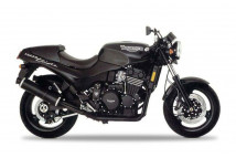 SPEED TRIPLE T309 T301