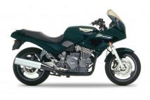 SPRINT 900 1991-1998