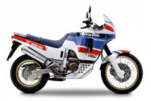 AFRICA TWIN  650 RD03