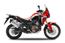 AFRICA TWIN 1000 2016-2019