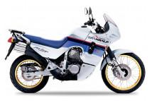Transalp 600 1987-1996