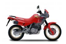 NX DOMINATOR 250 / 650 1988-2003
