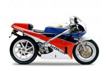 RC30 1987-1992