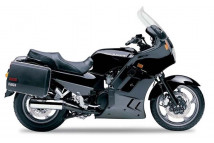 GTR 1000 1986-2004