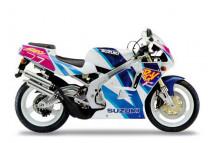 RGV 250 1988-1998