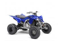 YFZ RAPTOR  450 2012-2020