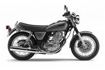 SR 400 1980-1998