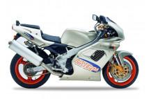 750 FORMULA 1998-2001
