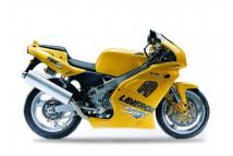 750 S 1999-2002