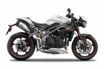 SPEED TRIPLE S 1050 2016-2019