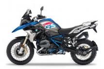 r1200gs 2017 avdb moto l 39 accessoire prix motard. Black Bedroom Furniture Sets. Home Design Ideas