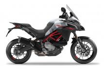 multistrada 950 avdb moto l 39 accessoire prix motard. Black Bedroom Furniture Sets. Home Design Ideas
