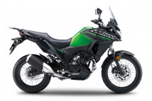 VERSYS-X 300 2017-2020