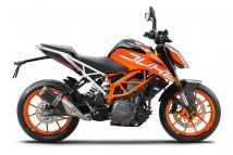 duke 125 250 et 390 2017 avdb moto l 39 accessoire prix motard. Black Bedroom Furniture Sets. Home Design Ideas