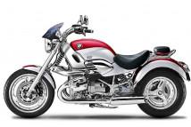 R850C / R1200C 1997-2004