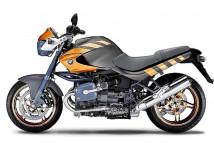 R1150R 2001-2007