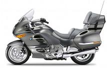 K1200LT 1997-2004
