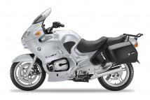 R1150RT 2001-2005