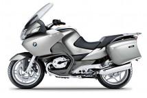 R1200RT / SE 2005-2013