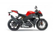 1190 EBR RR / RS / RX / SX