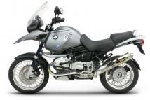 R1100GS 2000-2005