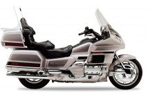 GOLDWING 1500 1988-2000