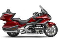 GOLDWING 1800 2018-2019