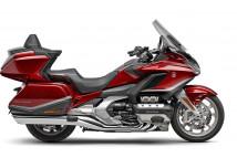 goldwing 1800 2018 standard dct avdb moto l 39 accessoire prix motard. Black Bedroom Furniture Sets. Home Design Ideas