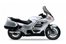 ST1100 PAN EUROPEAN 1990-2002