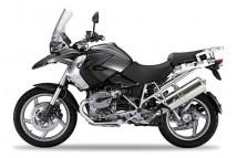 R1200GS 2008-2012