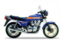 CB900 BOL D'OR 1979-1983