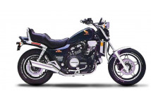 MAGNA VFC 1100 1984-1987