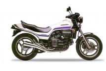 SABRE V750S RC07
