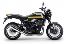Z900RS / CAFE RACER 2018-2019