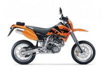 SMC 660 2004-2006