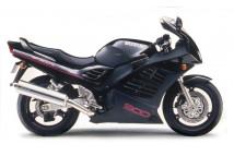 RF 900 R 1994-1997