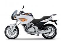 F650CS 2002-2008