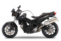 F800R 2009-2014