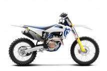 FC 250 / 350 / 450