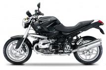 R1200R 2006-2014