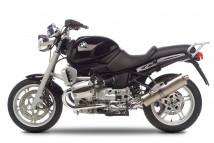 R850R 1994-2001
