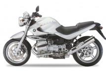 R850R 2002-2009