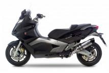 GP 800 2010-2017