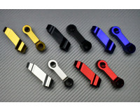 Aftermarket Mirrors Adapters
