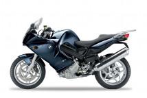 F800ST 2006-2014